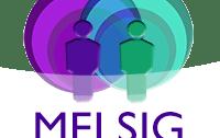 MELSIG logo