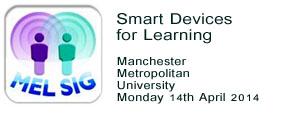 event-logo-MMU