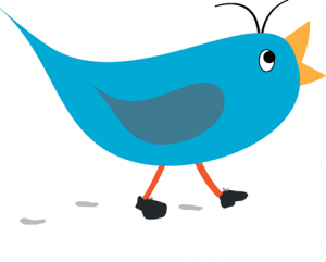 twitter-bird-twalk