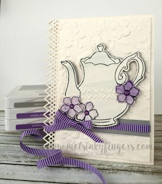 Tea Together CF 3-19 1