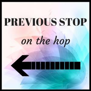 SU Color Fusers Hop Previous Button