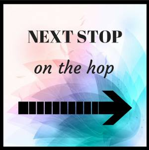 SU Color Fusers Hop Next Button