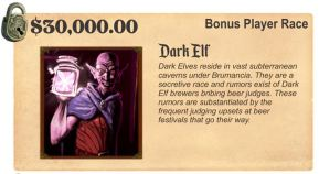 dark-elf