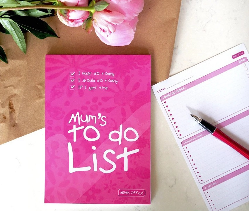 mum-to-do-list