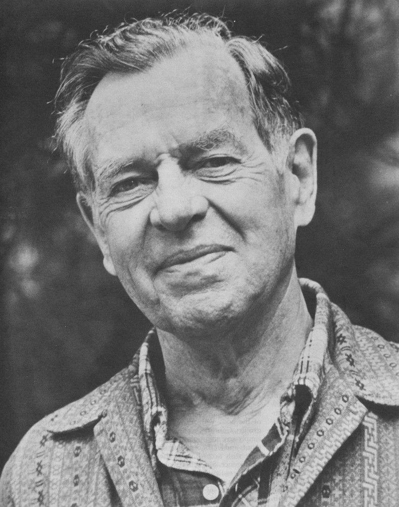 Structures narratives – préambule : Le monomythe (Joseph Campbell)
