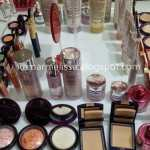 0fac1 20140913 172315 [Event Report] Beauty Blogger Gathering with Beauty In U Store