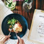 img 20160728 141934 e1612563361359 Tasting The New Menus of Anterograde Kelapa Gading