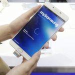 samsung galaxy c9 pro e1612630296174 Jadi Blogger Pro dengan Samsung Galaxy C9 Pro