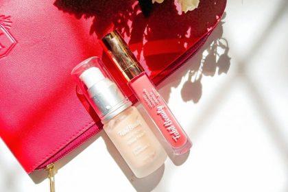 Fabil Day Cream Lipstick