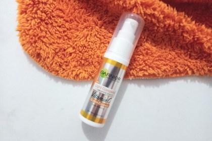IMG20191106152005 Garnier Light Complete Vitamin C Super Essence Review