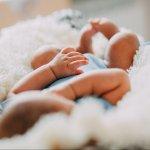 mengatasi aleri kulit pada bayi