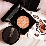 Looke Cosmetics BB Cushion