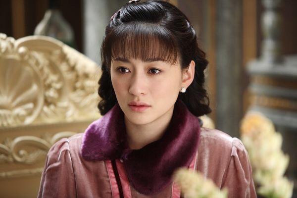 TOO LATE TO SAY I LOVE YOU - Li Xiao Ran