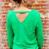 Mels Wardrobe #SS19-3083