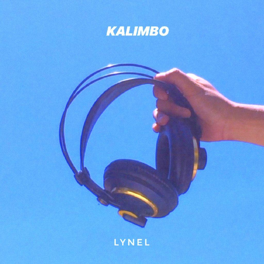 Lynel - Kalimbo