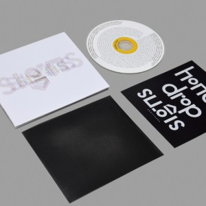 "Buy Honeydrop's ""Signs"" 