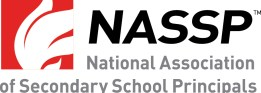 Principal Tribe and NASSP