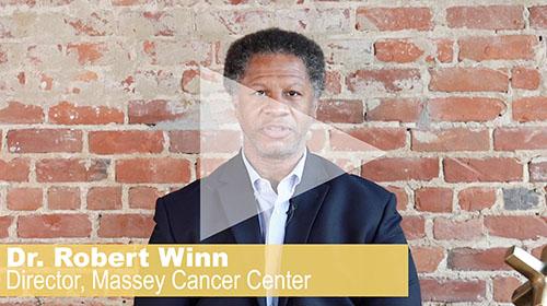 Dr. Robert Winn