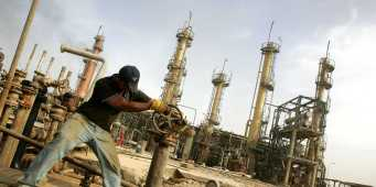 the-iraq-nightmare-scenario-that-could-send-oil-prices-surging