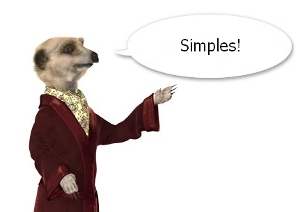 Image result for Simples""