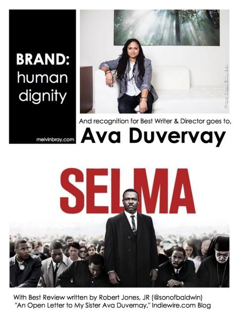 BRAND human dignity 6