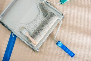 Learn more about painting with Melvin's Contracting Services blog.