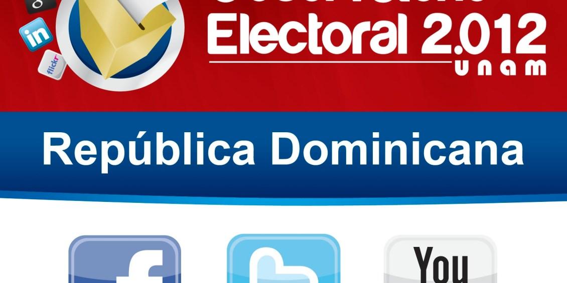 Observatorio Político Dominicano