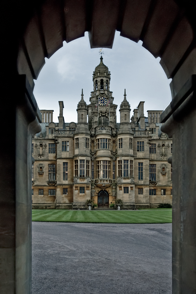 harlaxton_manor.jpg?fit=669%2C1000