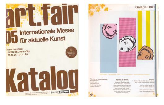 Art-Fair-2005-Colonia