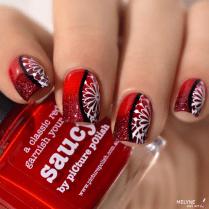 nail-art-degrade-rouge-et-stamping-pp-1-1