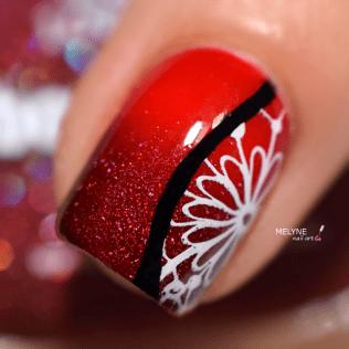 nail-art-tutorial-degrade-et-demi-stamping-1