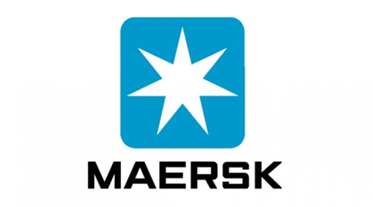 Maersk Oil & Gas