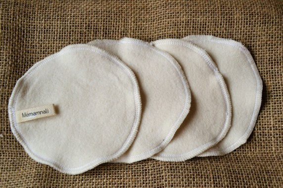 https://www.etsy.com/fr/listing/512553808/lingettes-rondes-coton-bio-lot-4-cotons?ref=related-6