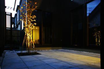 コートハウスLED札幌