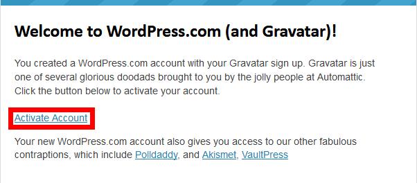 Gravatar4