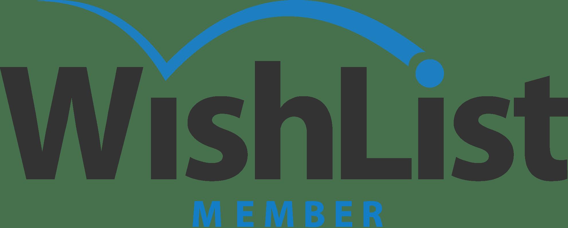 871f6dee45a23 WishList Member - Membership Software - WordPress Membership Plugin -  Membership Sites
