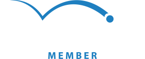 WishList Member Logo White