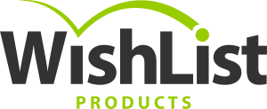 WishList Products Logo