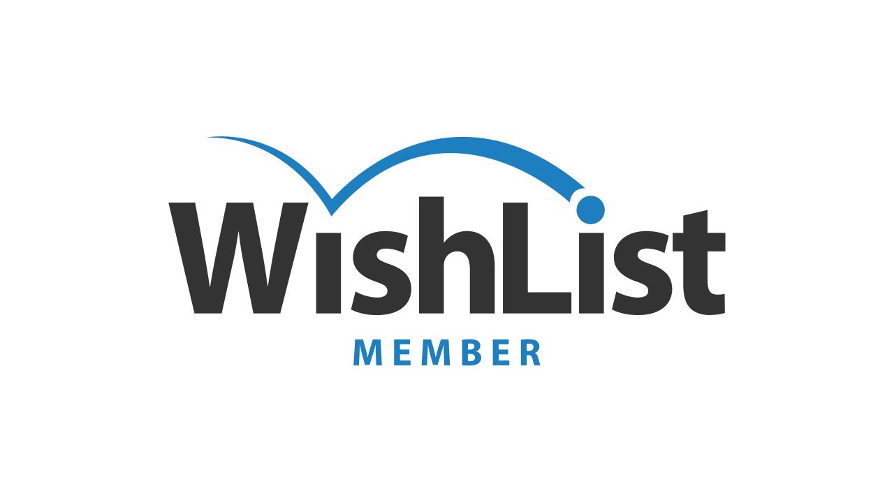 WishList Member