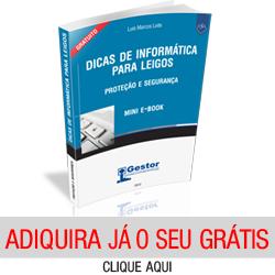 mini e book dicas de informatica PS adquira.png - Saiu o ganhador do sorteio da Promoção M. Books e O Gestor