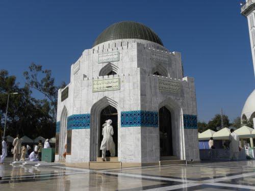 Hazrat Mian Muhammad Bakhsh 03