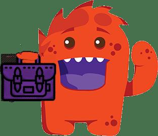 Member Monster Ultimate
