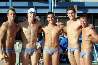 5swimmers