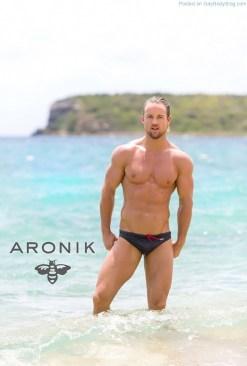 aronikmodels-18