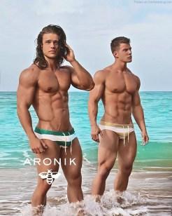 aronikmodels-7