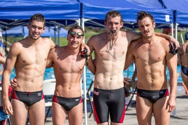collegeswimmers