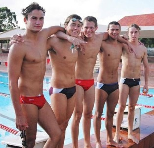 swimmerboys