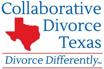 Texas Divorce Attorneys, Mental Health Professionals, Financial Planners