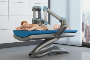 massage robotics taking over the massage profession - mindful medical massage - structural bodywork