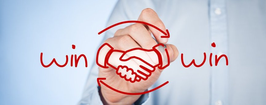 Real estate joint partnerships